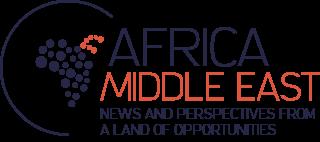 Africa M.E.