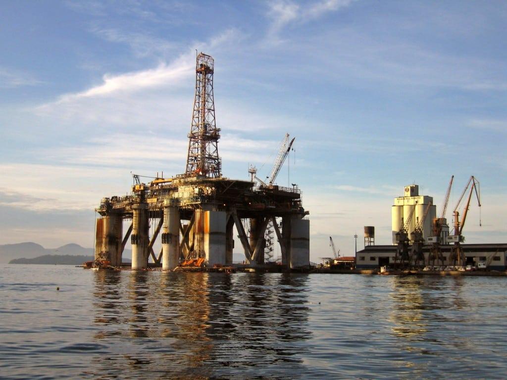 Image result for nigeria oil
