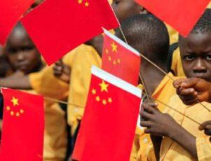 Africa-China-trade-007