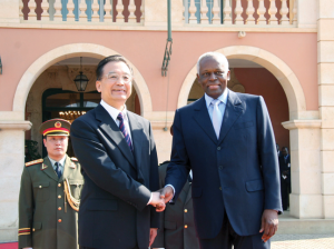 China_Angola_handshake