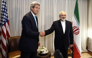 SWITZERLAND-IRAN-US-NUCLEAR