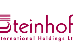 Steinhoff-International-Holdings-Logo-EPS-vector-image