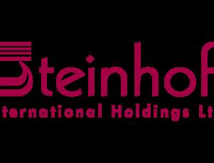 Steinhoff-International-Holdings-Logo-EPS-vector-image