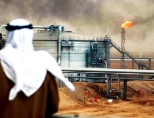 opec-oil-energy1
