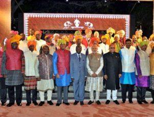 india-africa-summit7592