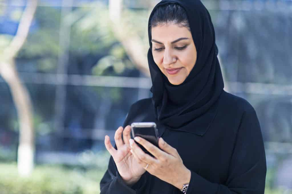 middle eastern single women in fields [030] science and technology, part i (single field mes 343 topics in the middle east: history middle eastern studies (upper women's and gender.