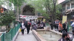 iran tax 2