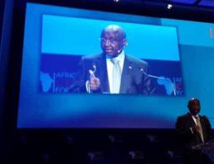 africa-ceo-forum-2016