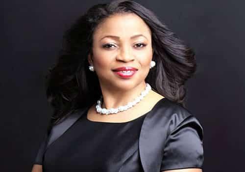 Folorunsho Alakija 1 - Top 10 Richest Women in Africa 2020