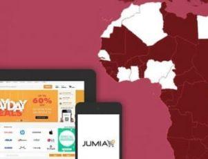 africa internet group