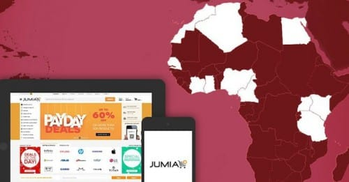 africa internet group