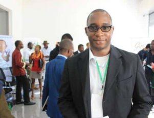 Olivier Madiba