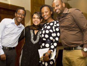 Weza-Tele-Founders