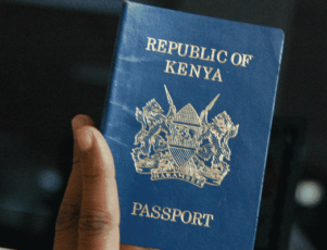passport-kenya