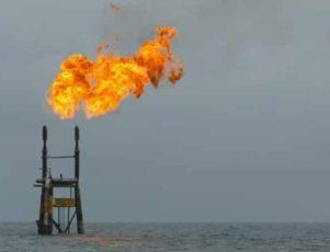 senegal gas