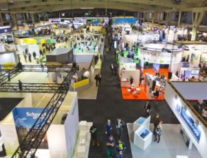 smart city expo casablanca