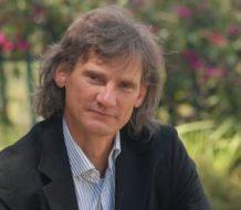 Herman Heunis