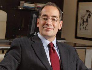 Hisham el Khazindar