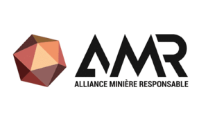 logo-alliance-mimiere-responsable