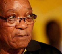 South-Africa-More-power-to-president-Jacob-Zuma