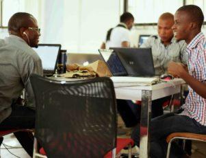 nigeria-startup