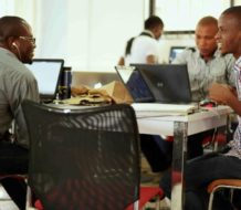 Nigeria startups