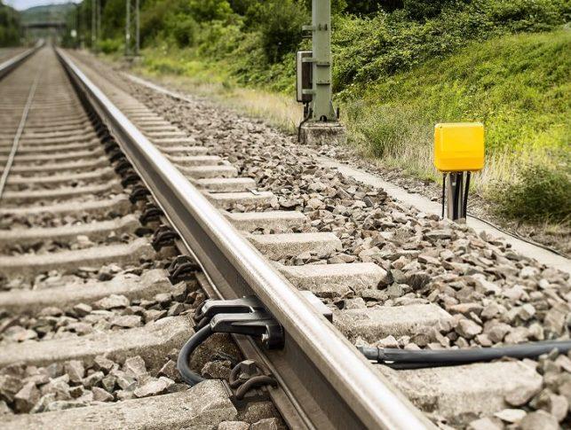 Engie and Thales will design the Dakar Regional Express railway line