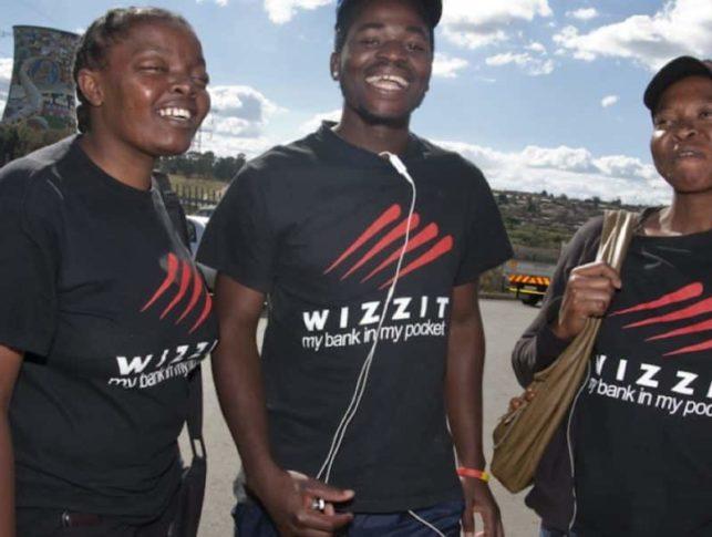 wizzit-4-2011-3-1