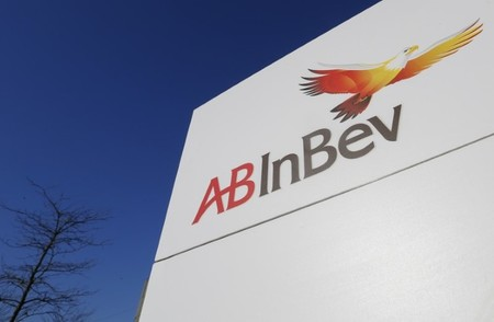 AB InBev to sell Distell stake to pension fund