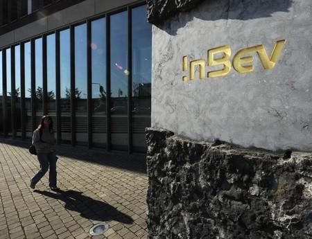 InBev execs to dominate top jobs after SABMiller merger